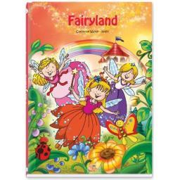 Fairyland_FRONT_1024x1024@2x.jpg